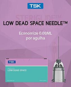 img-low.jpg
