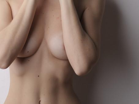 A incidência do câncer mamário no Brasil