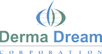 logo-derma-dream-2.png