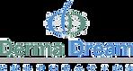 logo-derma-dream-2.png