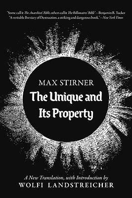 TheUnique-Stirner-Landstreicher.png