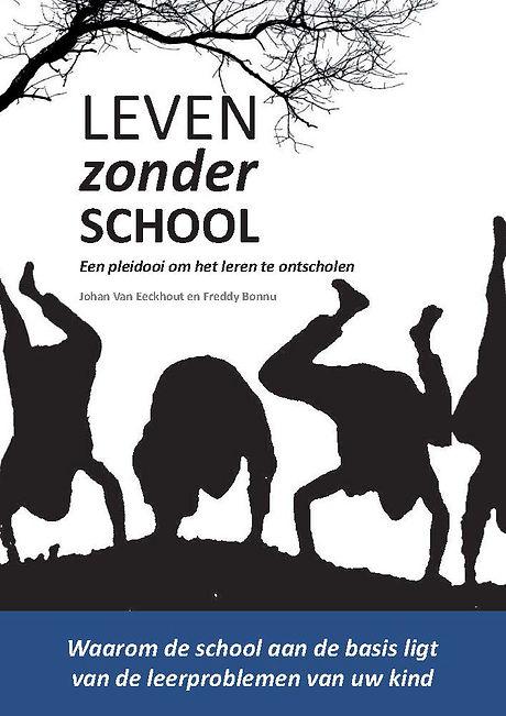leven_zonder_school_eb01ea.jpg