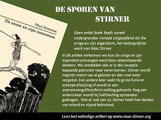 De sporen van Max Stirner.jpg