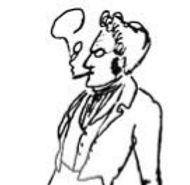 Detail van Stirner, uit een sfeerbeeld van De Vrijen (Engels)_edited_edited.jpg