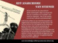 Het anarchisme van Max Stirner.jpg