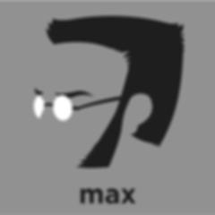 max-stirner.1200.png