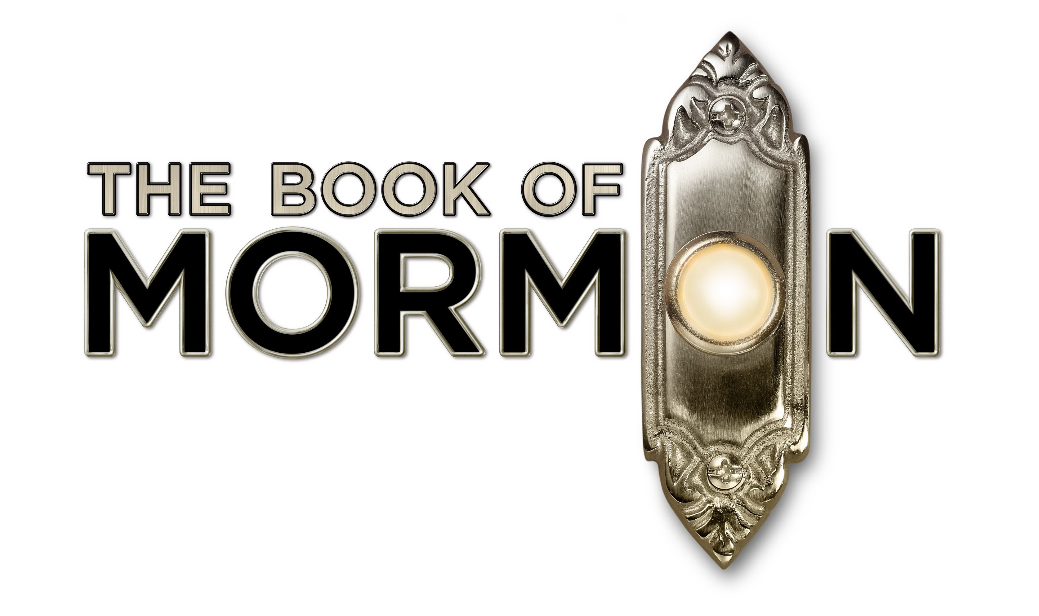 thebook_of_mormon_melbourne_accomodation