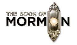 thebook_of_mormon_melbourne_accomodation