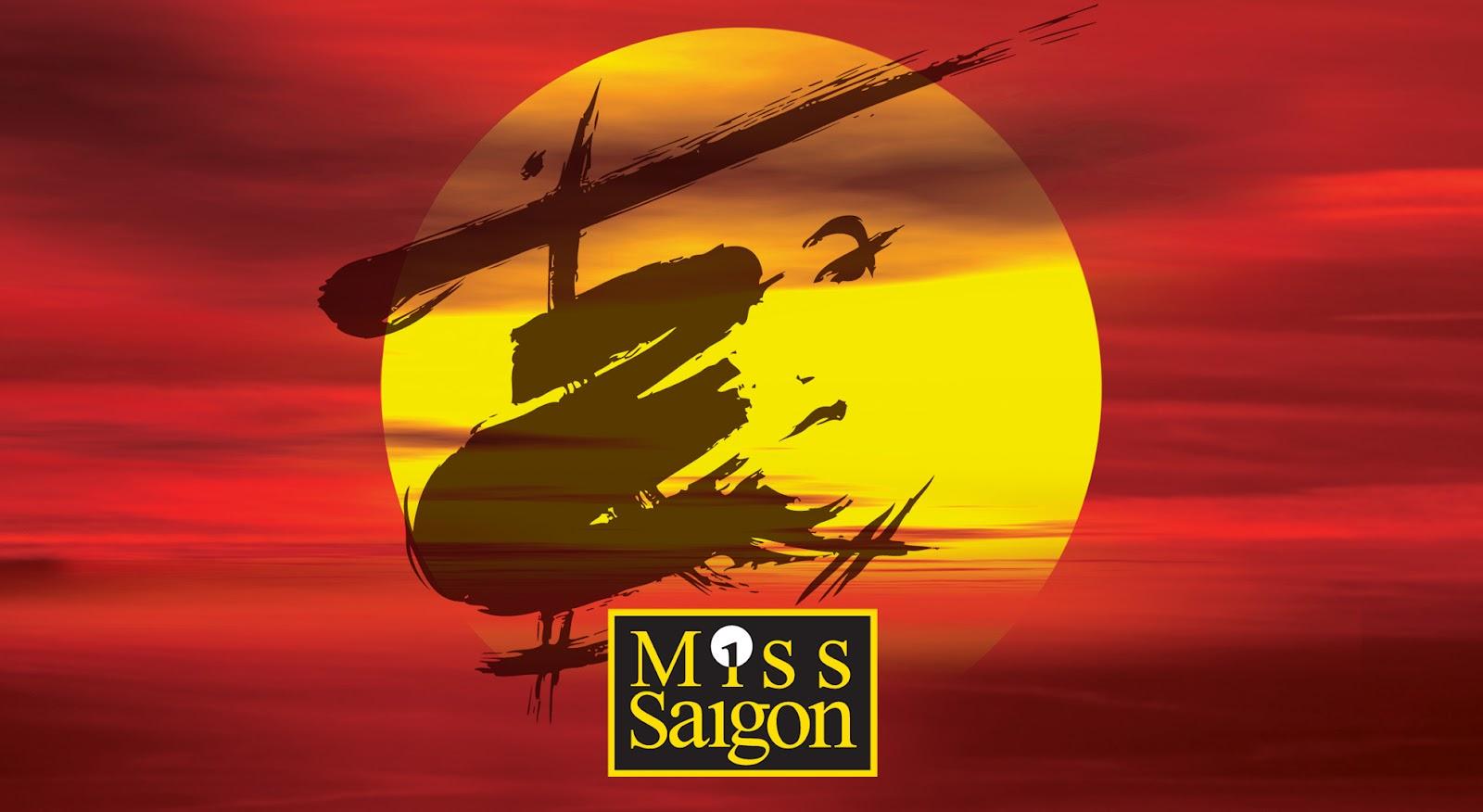Miss-Saigonplaybill