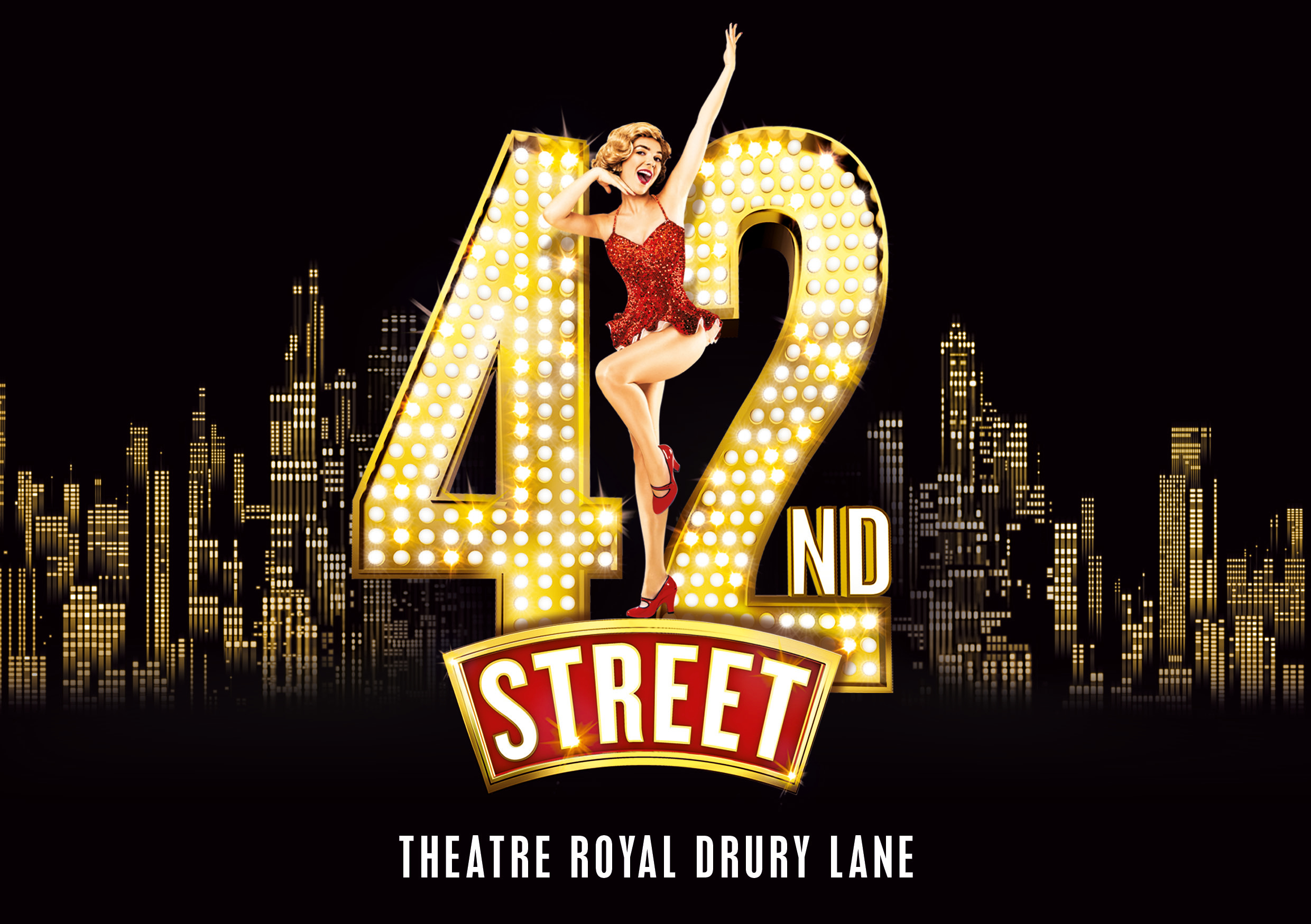 42nd-street-review-west-end