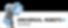 UR _Certified_Logo (1).png