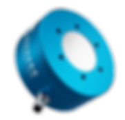 FT_Sensors_-_Rendering_Angle_2019-May-15