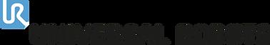 Universal Robotics logo