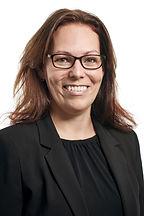 Sabina Kethelz