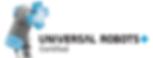 UR+_Certified_Logo (1) (1).png
