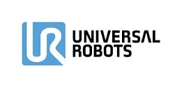 UR logo_1.png