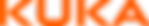 800px-Kuka-logo.png