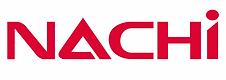 NACHI logo