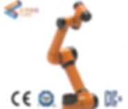 Robot-Arm-6-Axis-CNC-Industrial-Robot_edited.png