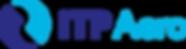 ITP_Aero_Logo.png