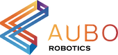 AUBO robots logo