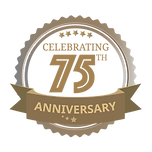 75th-anniversary-gold2.png
