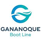 gananoque-boat-line-squarelogo-157609419