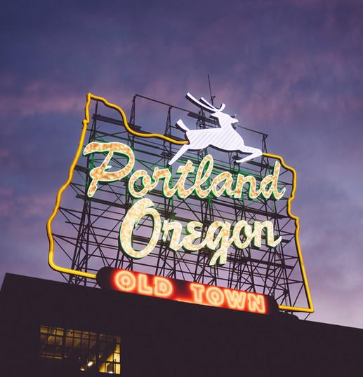 OR, Portland.jpg