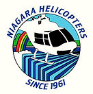 niagara-helicopters-logo.jpg