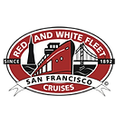 RWF-Logo.png
