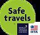 SafeTravels.png
