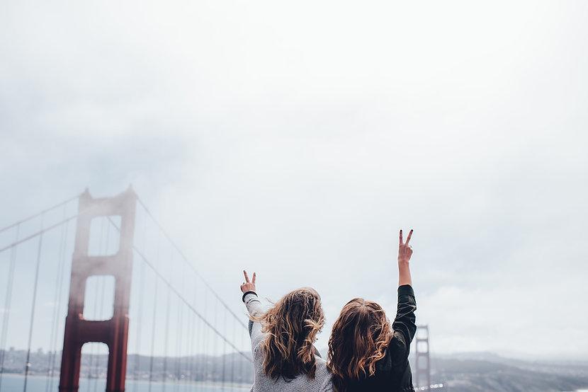 CA, San Francisco (3).jpg