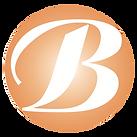 logo-bassett.png