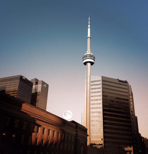 ON, Toronto.jpg