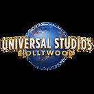Universal_Studios_Hollywood_logo.png