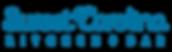 SCKB Logo 1.png