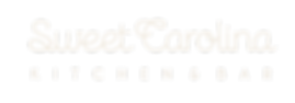 SCKB Logo.png