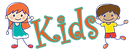 unionhealth_kids.png