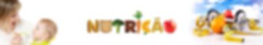 banner_nutrição.jpg