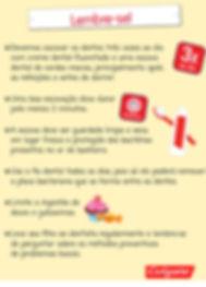 orientações3.jpg