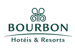 logo_bourbon.png