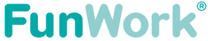 Logo FunWork.png