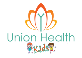 logo_unionhealth_kids.png
