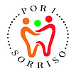 logo-por1sorriso-versao-redonda-v1.png
