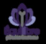 logo-equilibre_vf-cópia.png