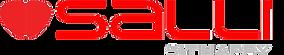 original_Salli logo transparente.png