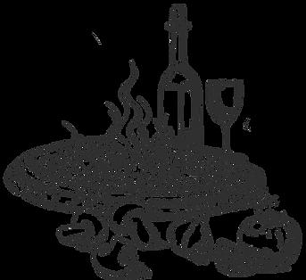 kisspng-pizzamania-italian-cuisine-lasag
