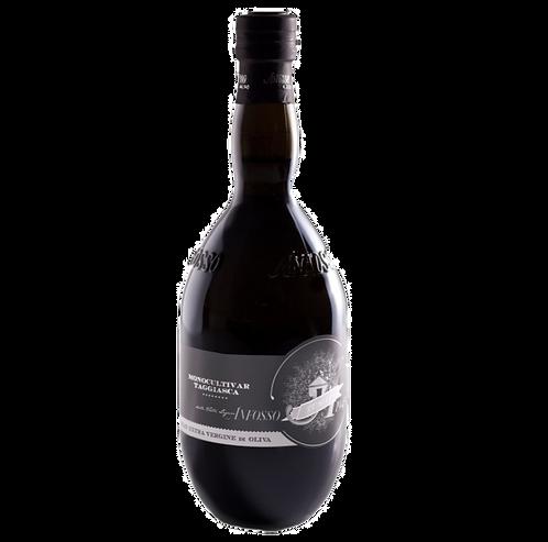 Масло оливковое Anfosso «Tumai Taggiasca» Extra Virgin, 500 мл