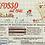 Thumbnail: Паста Anfosso «Le Tagliatelle», 500 г