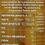 Thumbnail: Масло оливковое Costa d'Oro с ароматом белых грибов Extra Virgin, 250 мл